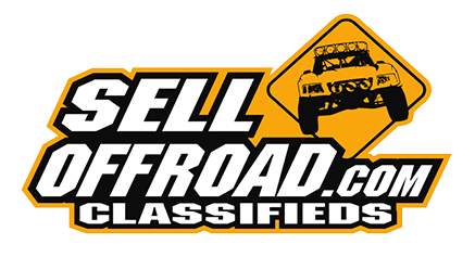 Selloffroad.com Classifieds